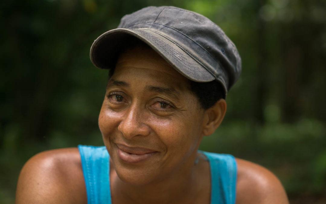 Marelis Díaz