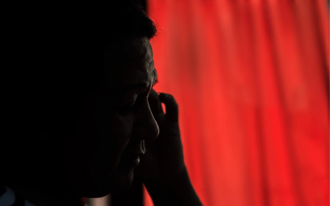 Sobrevivientes: VIH en tiempos de pandemia