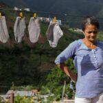 Cómo menstruar con dignidad: experiencias de pobreza menstrual en Venezuela