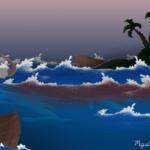 #GüiriaDuele: La huida clandestina a Trinidad