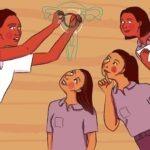 Menstruación sin estigmas